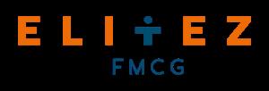 elitezfmcg_logo